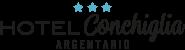 hotelconchiglia-monteargentario it contatti 002